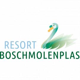 Boschmolenplas.nl