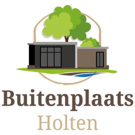 Buitenplaatsholten.nl