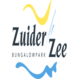 Bungalowparkzuiderzee.nl