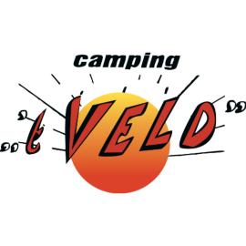 Campingtveld.nl