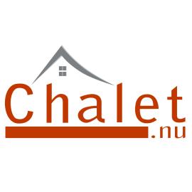 Vakanties van Chalet.nu in Les Trois Vallées, Frankrijk
