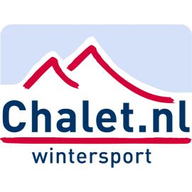 Chaletonline.de
