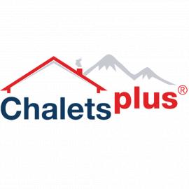 Chaletsplus.com