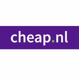 Cheap.nl