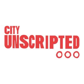 CityUnscripted.com