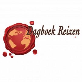 Dagboekreizen.nl