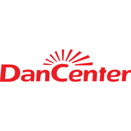 DanCenter DE