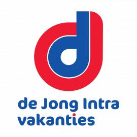 Vakanties van DeJongIntra.nl in Berlijn, Duitsland