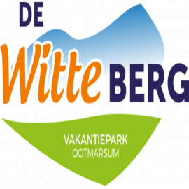 Dewitteberg.nl