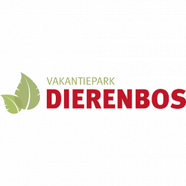 Dierenbos.nl