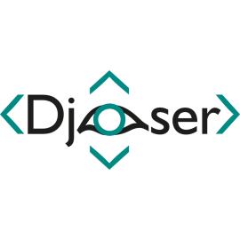 Djoser.de