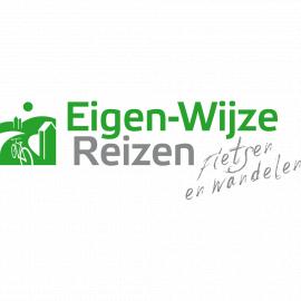 EigenWijzeReizen.nl