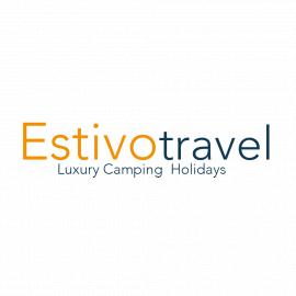 Estivotravel.com