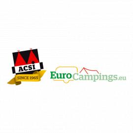 Eurocampings.nl