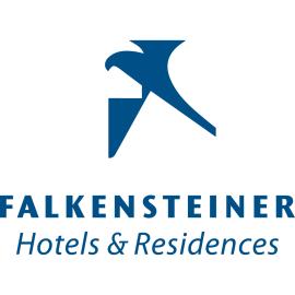 Falkensteiner.com