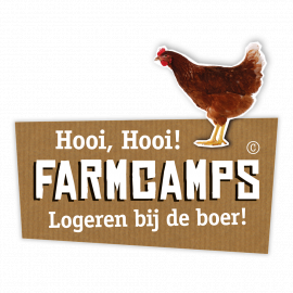Farmcamps.nl