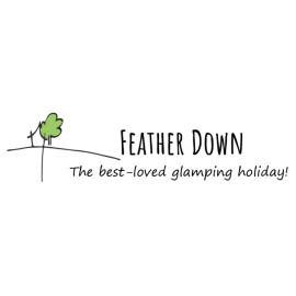Featherdown.co.uk