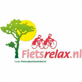 Fietsrelax.nl