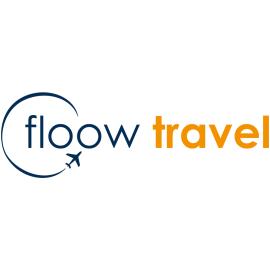 Floowtravel.nl