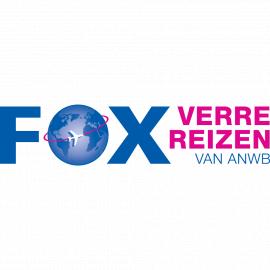 Vakanties van FOX, Verre Reizen Van ANWB in Costa Rica