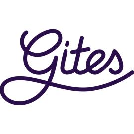 Gites.nl
