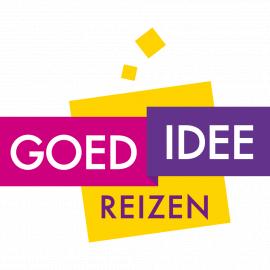 GoedIdeeReizen.nl