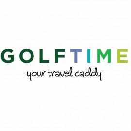 Golftime.nl