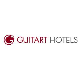 Guitarthotels.com