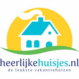 Heerlijkehuisjes.nl