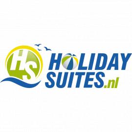 Holidaysuites.nl