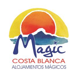 Hoteles-Costablanca.com
