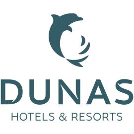 HotelesDunas.com