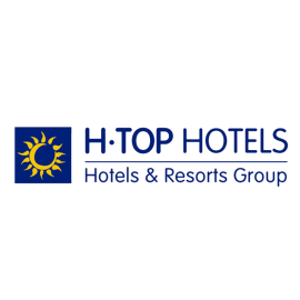 HTopHotels.com