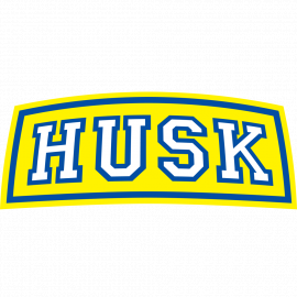 Husk Wintersport