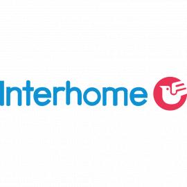Interhome.nl
