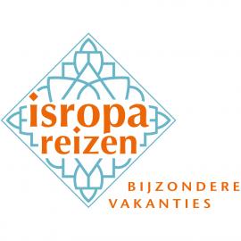 Isropa.nl