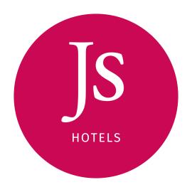 JSHotels.com