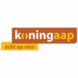 Koningaap.nl