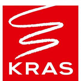 Vakanties van Kras.nl in New York, Amerika