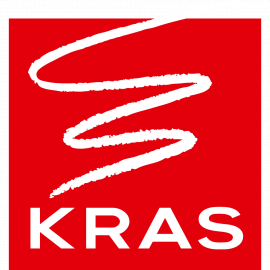 Kras.nl