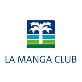 Lamangaclub.com