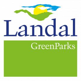 Boek Landal Beach Park Texel bij Landal.nl