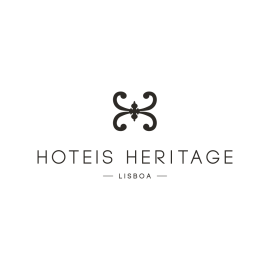 LisbonHeritageHotels.com