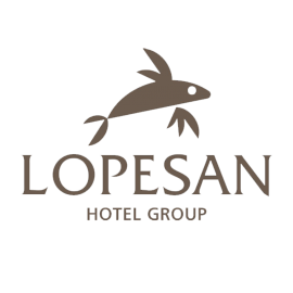Lopesan Und IFA Hotels & Resorts
