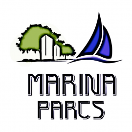 Marinaparcs.nl