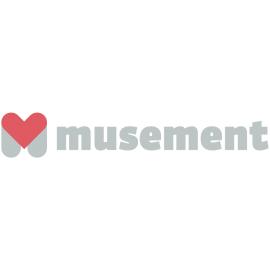 Musement DE