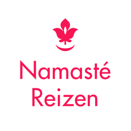 Namaste-reizen.nl