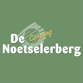 Noetselerberg.nl