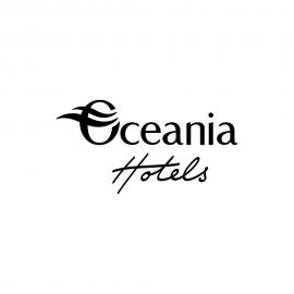 Oceaniahotels.co.uk