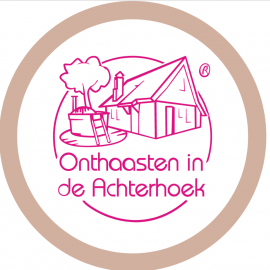 Onthaastenindeachterhoek.nl